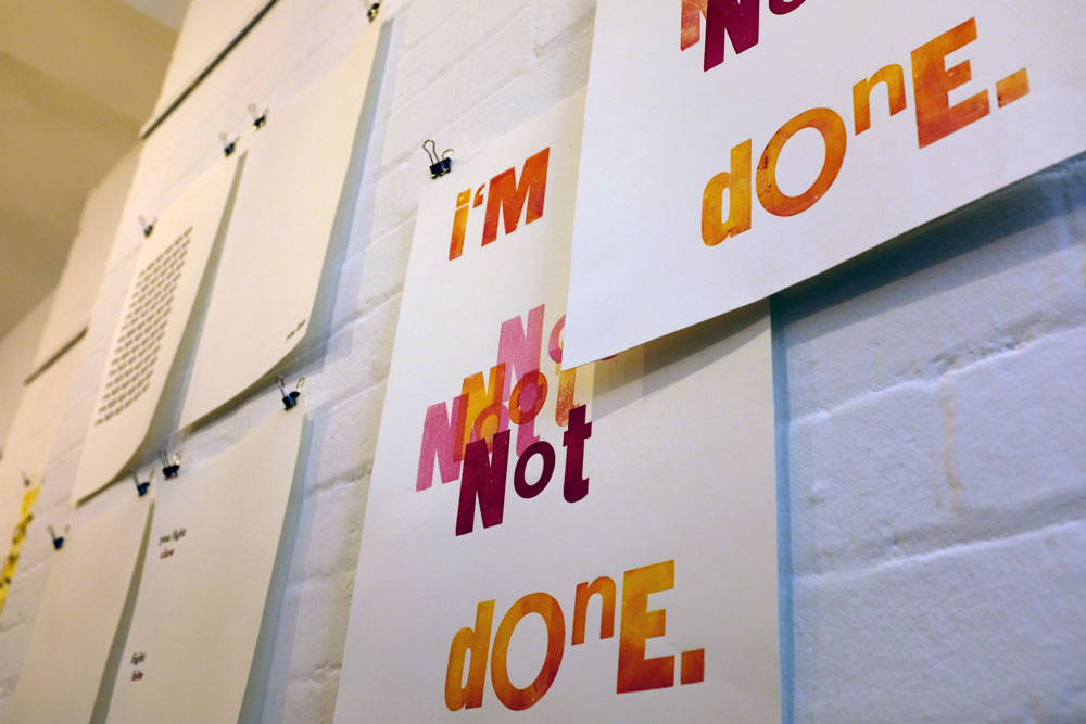 letterpress-slow-show-3