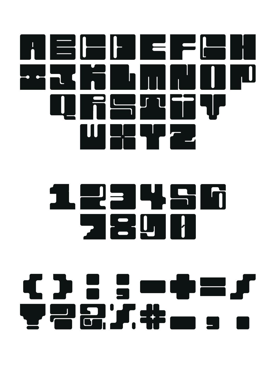 pb cubesat final(1)_Page_1